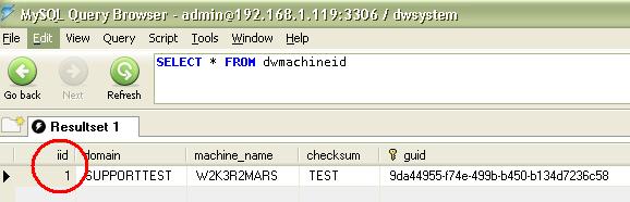 https://dwsupport.blob.core.windows.net/kba/381a088f-0052-48f2-8b46-835d82f92de5.png
