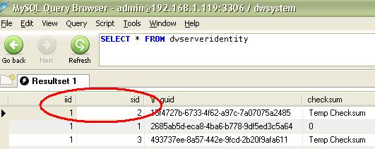 https://dwsupport.blob.core.windows.net/kba/57784983-d7c4-42d0-9120-4f72fd82c726.png