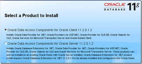 ODAC 11.2.0.1.2