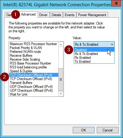 KBA-35306 · DocuWare Support Portal