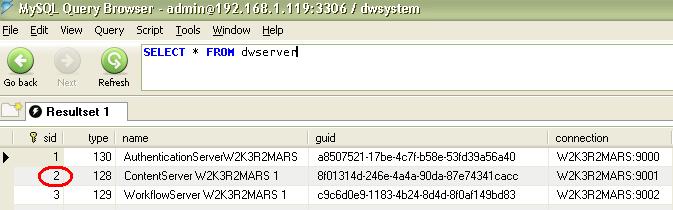https://dwsupport.blob.core.windows.net/kba/99c10760-2cef-476c-a477-5e876220d9d4.png